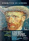Exhibition on Screen: Vincent van Gogh