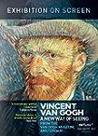Exhibition on Screen: Vincent van Gog...