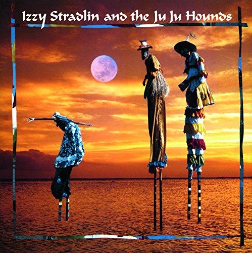 Izzy Stradlin and the Ju Ju Hounds