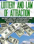 Lottery and Law Of Attraction Secret...
