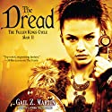The Dread: Fallen Kings Cycle, Book 2