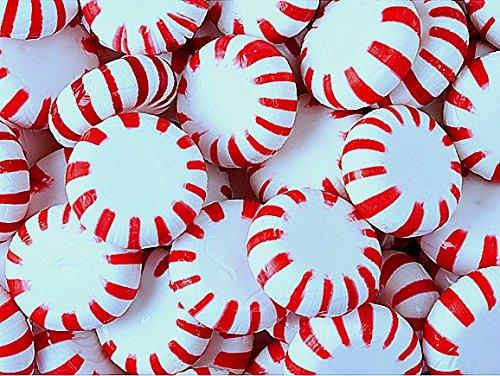 brachs-peppermint-star-brites-mints-candy-1-pound-bulk-bonus-gift-surprise