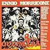 Image de l'album de Ennio Morricone