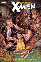 Wolverine & the X-Men by Jason Aaron - Volume 2