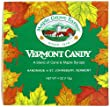Maple Grove Farms Vermont Candy, 4 Ounce Package