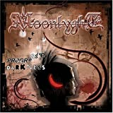 Progressive Darkness [Us Import] by Moonlyght (2004-05-11)