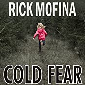 Cold Fear | Rick Mofina