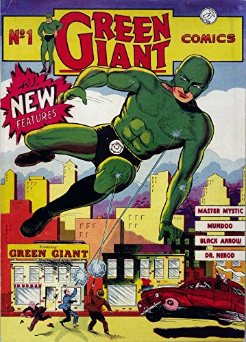 green-giant-comics-1