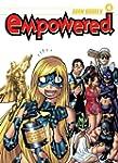 Empowered Volume 4: v. 4
