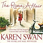 The Rome Affair | Karen Swan