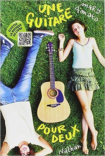 Amazon com adolescents musique une