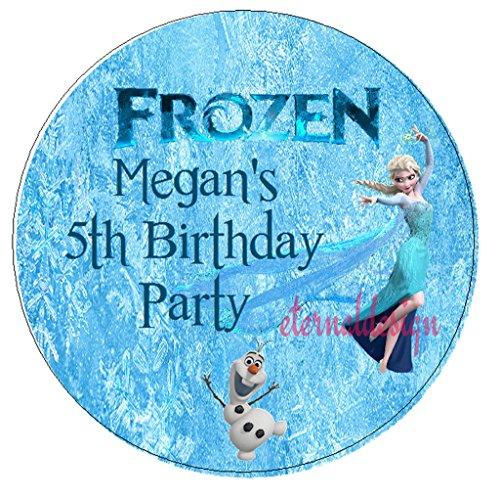 eternal-design-glanzend-kids-birthday-party-weiss-aufkleber-kbcs-165-6-per-pack-weiss
