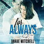 For Always | Janae Mitchell