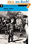 Oliver Twist: Level 4 (Penguin Active...
