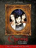 Image de Charmed: Acht Jahre Hexereien: Das inoffizielle Buch zur Serie
