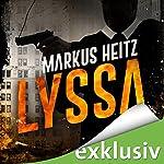 Lyssa: Ein Geheimnis-Krämer Fall | Markus Heitz