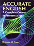 Accurate English: A Complete Course i...