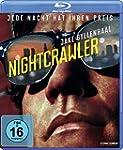 Nightcrawler - Jede Nacht hat ihren P...