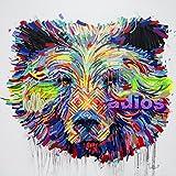 June Bear