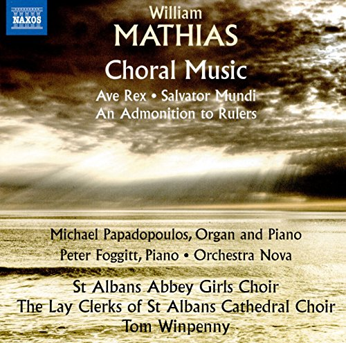 mathiaschoral-music-st-albans-abbey-girls-choir-lay-clerks-of-st-albans-cathedral-michael-papadopoul