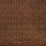 Wall Panels WC-20 Antique Gold 25ft.x 2ft. Roll Decorative!discounted Cheap Kitchen Backsplash Glue On,nail On,staple On,tape On!