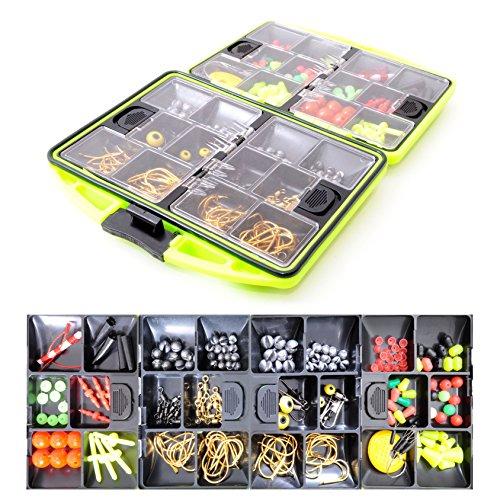 accessori-da-pesca-starter-set-in-plastica-ami-piombo-girella-ecc-dimensioni-scatola-11-x-9-x-3-cm-i
