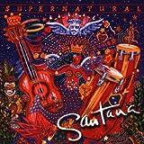 echange, troc Carlos Santana - Supernatural