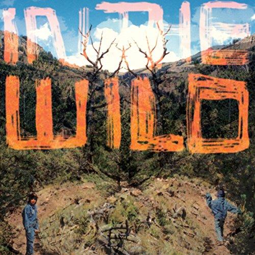 FaltyDL-In The Wild-WEB-2014-LEV Download