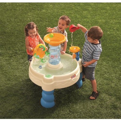 Best Water Toys For Kids : Creative outdoor summer game ideas best diy garden