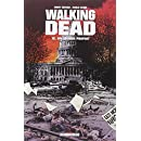 Walking Dead T12: Un monde parfait