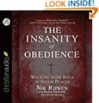 Insanity of Obedience, The - Audiobook