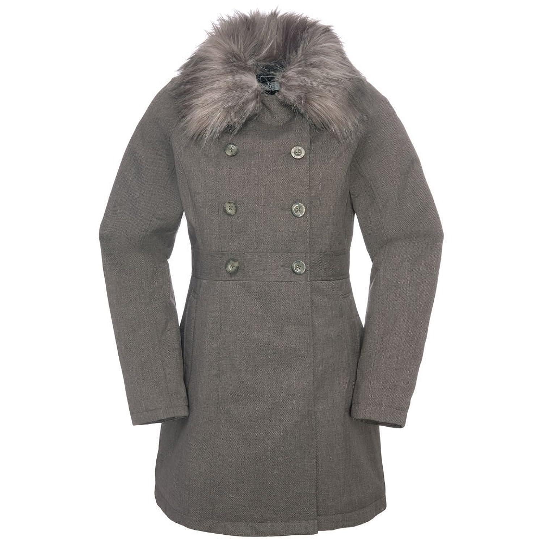 The North FaceDamen Jacke online kaufen