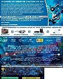 Image de Voyage au centre de la Terre 2 : l'île mystérieuse [Combo Blu-ray 3D + Bl