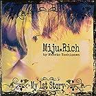 My 1st Story(�߸ˤ��ꡣ)