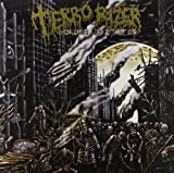 Terrorizer Hordes of the Zombie [VINYL]