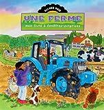 echange, troc Gaby Goldsack, Jan Smith - Une ferme