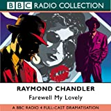 Farewell My Lovely Raymond Chandler