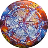 Discraft Ultrastar 175g SUPERCOLOR Starscape