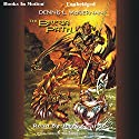 The Brega Path: Silver Call Duology, Book 2 (       UNABRIDGED) by Dennis L. McKiernan Narrated by Jerry Sciarrio