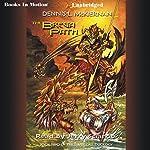 The Brega Path: Silver Call Duology, Book 2 | Dennis L. McKiernan