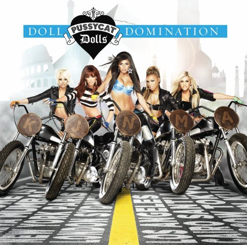 The Pussycat Dolls - Doll Domination: The Mini Collection - Zortam Music
