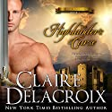 The Highlander's Curse: The True Love Brides, Book 2 Audiobook by Claire Delacroix Narrated by Saskia Maarleveld