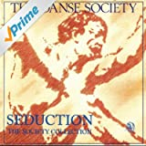 Seduction (The Society Collection) [Explicit]