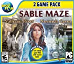 Big Fish: Sable Maze 1: Sullivan Rive...