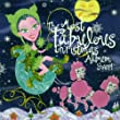 Most Fabulous Christmas Album from RCAV