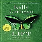 Lift | Kelly Corrigan