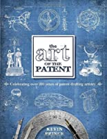 The Art of the Patent