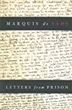 img - for Letters From Prison book / textbook / text book