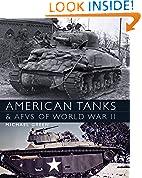 American Tanks