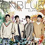 Every time♪CNBLUE
